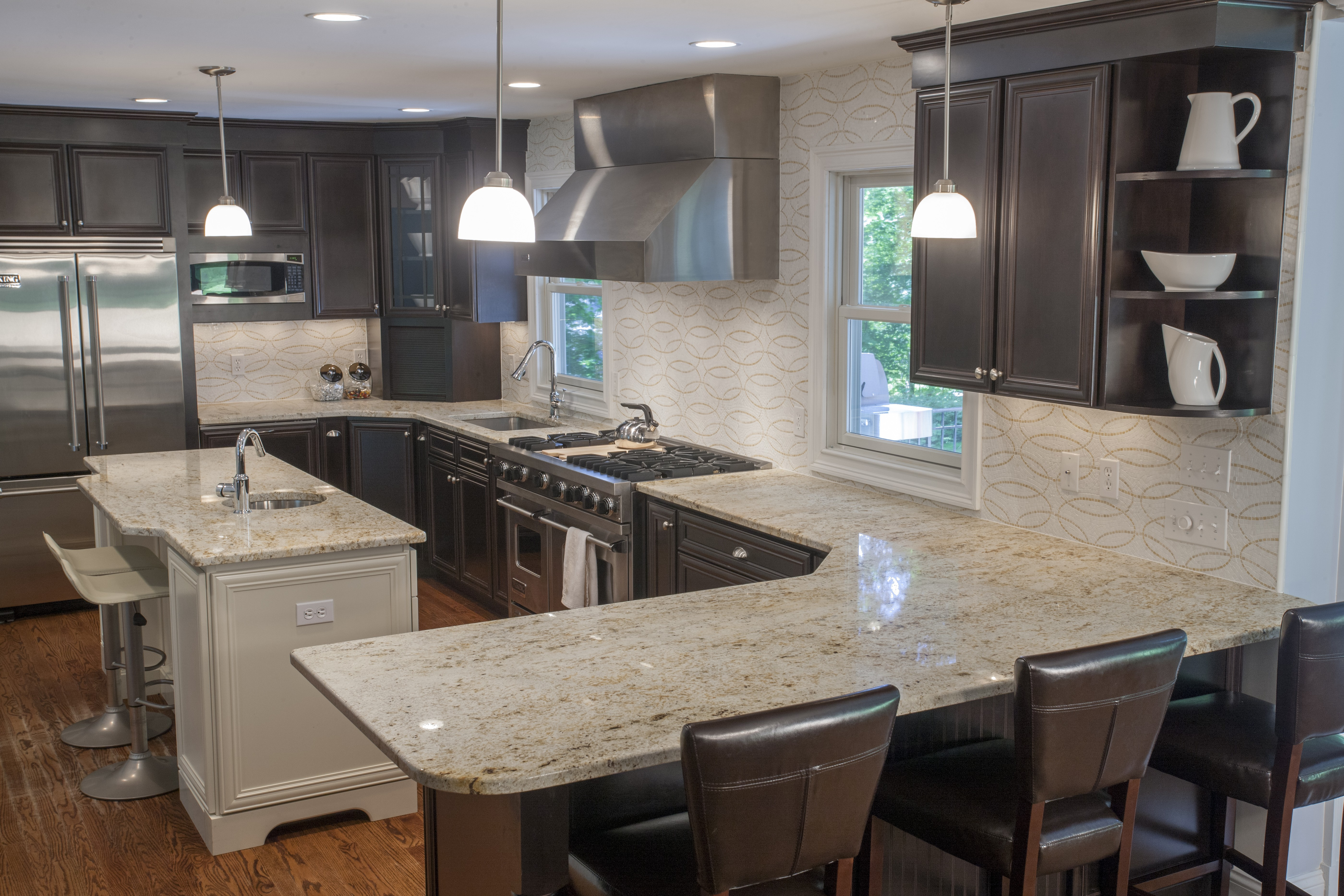 granite-kitchen-countertop-options-about2.jpg