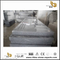China G654 Padang Black Granite Stone Steps for Stairs Own Quarry