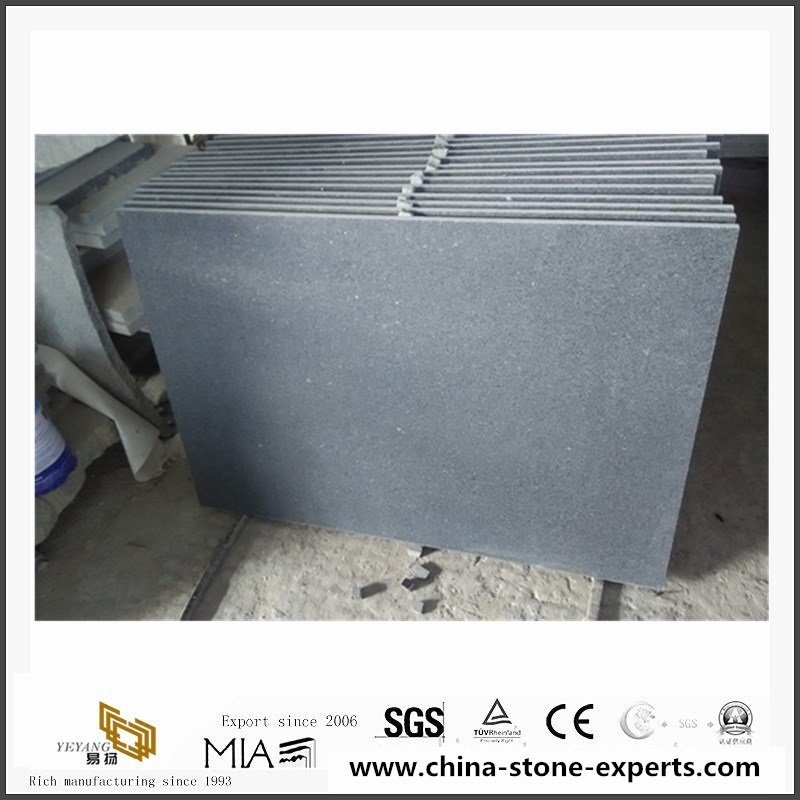 honed-grey-granite-tiles-with-grey-color-for2