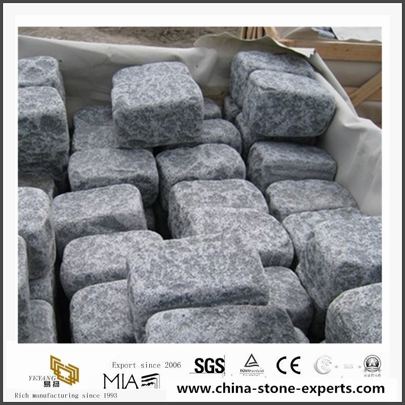 natural-granite-pavers-from-china-factory-for1