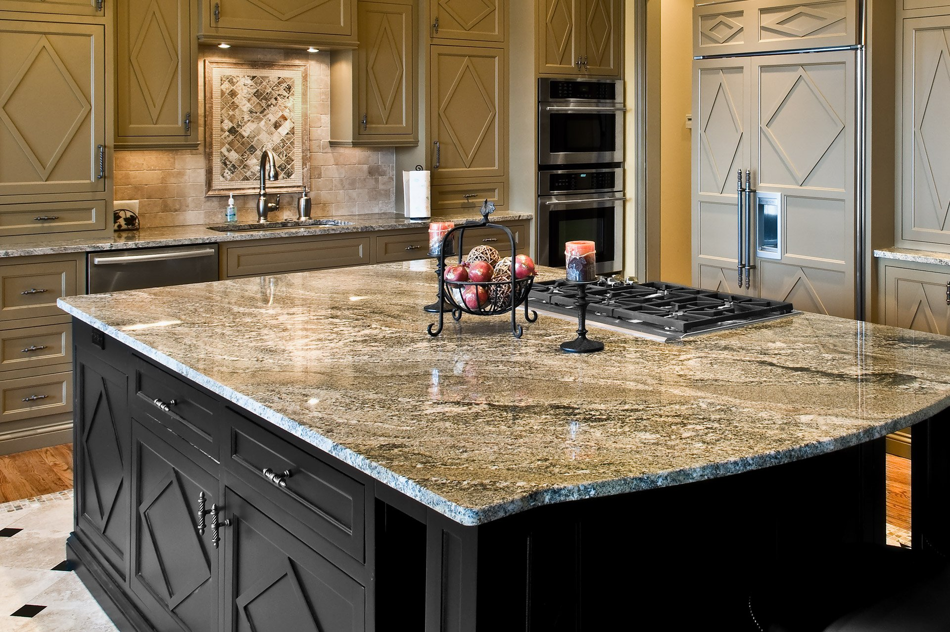 factors-in-selecting-quality-stone-products1.jpg