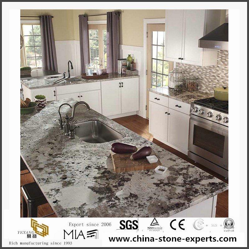 china-alaska-white-granite-slabs-for-kitchens6