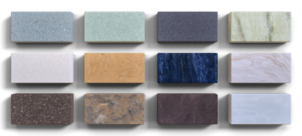 Slab-Colors-Corian.png