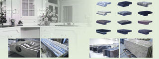 Product_2010211834255781.jpg