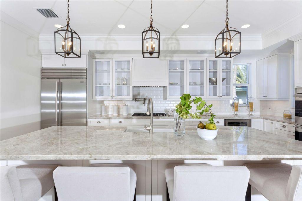traditional-kitchen-Quartz Countertop.jpg