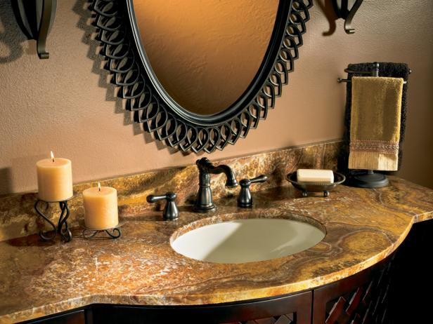 Guide to Select Bathroom Countertops2.jpg