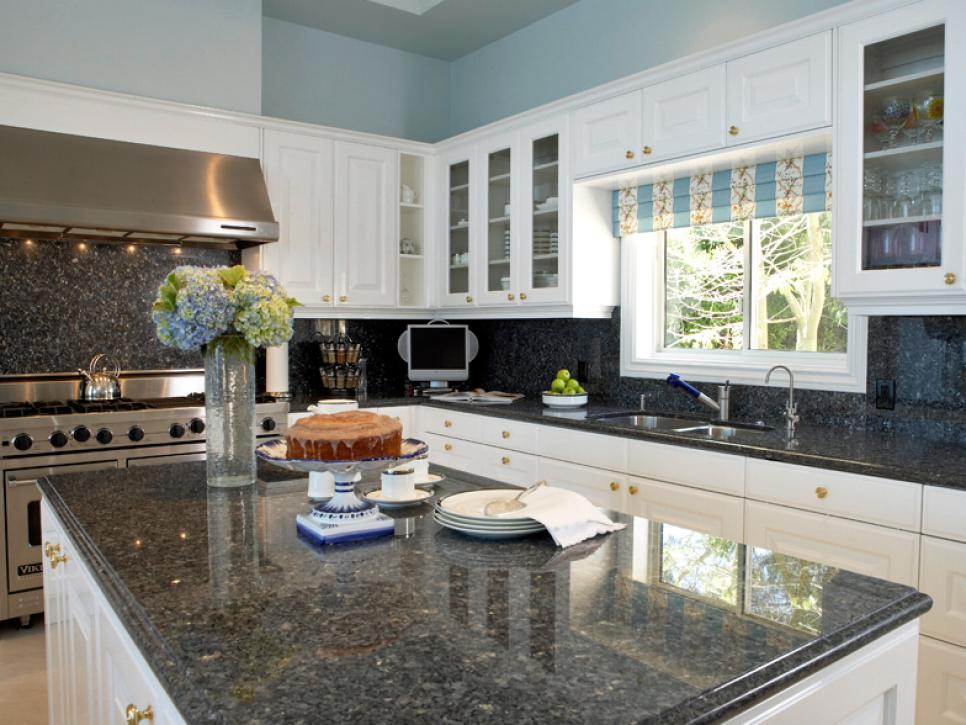 Honed Granite Countertops Pros and Cons1.jpeg