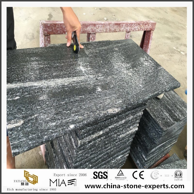 china-g302-grey-granite-nero-santiago-granite6