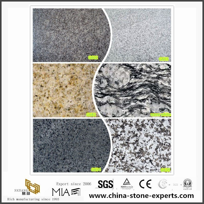 natural-granite-pavers-from-china-factory-for4