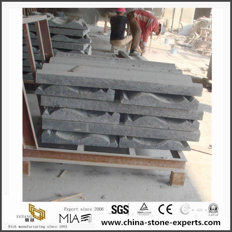 china-granite-trims-border-trim-edging-with2