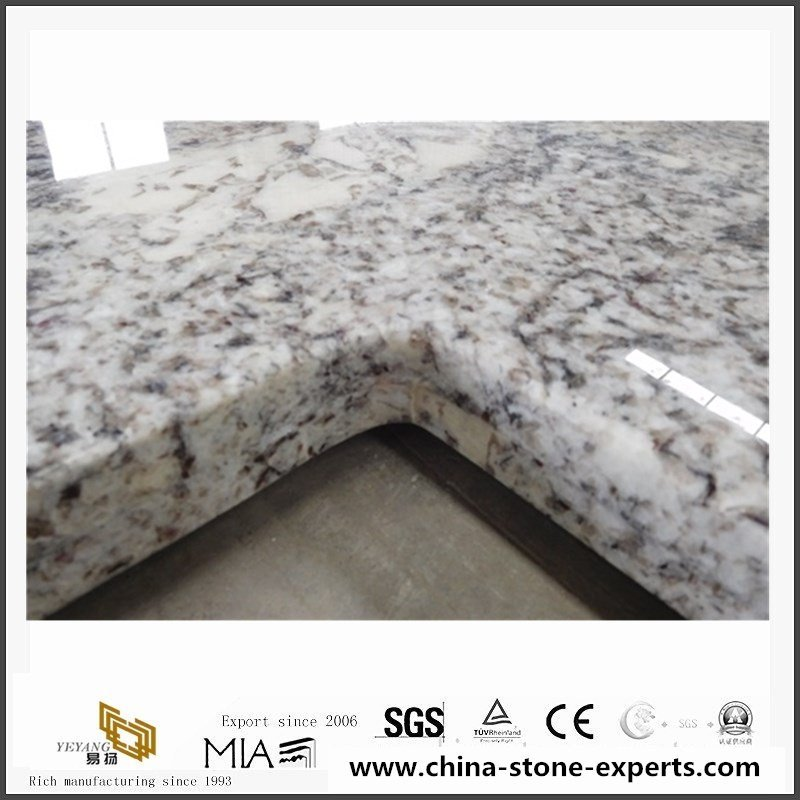 china-alaska-white-granite-slabs-for-kitchens4