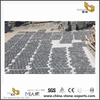 G684 Black Granite Paving Stones best materials for projects