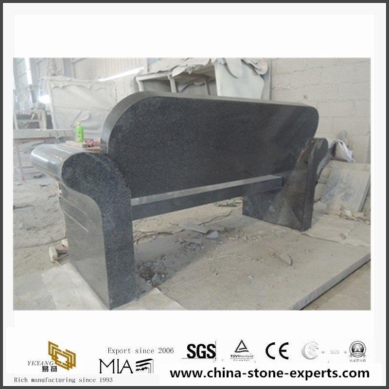 china-g654-dark-grey-granite-bench-tops2