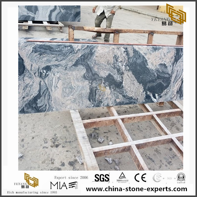 Multicolor Granite Countertops For Sale Buy Granite Countertops
