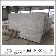 New Roman Vermont Grey Marble for Kitchen & Bathroom Floor Tiles YQW-MS311202)