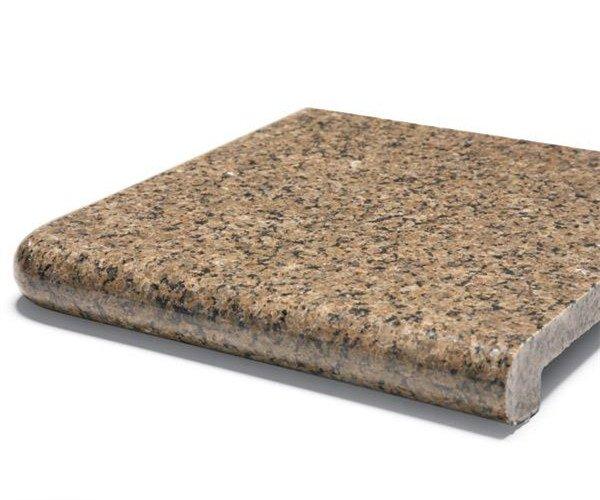 DIY Kitchen Granite Countertops.jpg