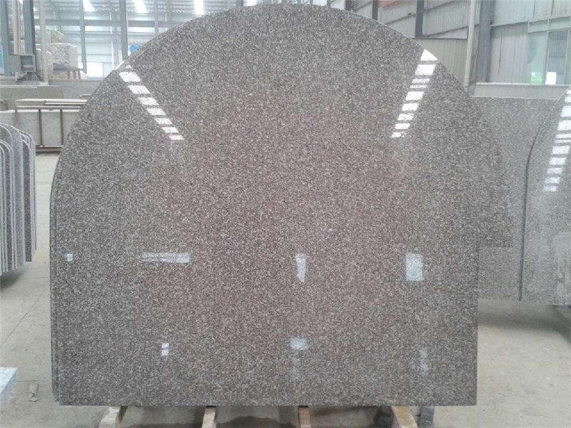 G664 Granite Countertops 002