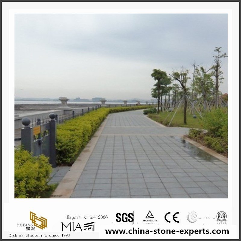 natural-granite-pavers-from-china-factory-for5
