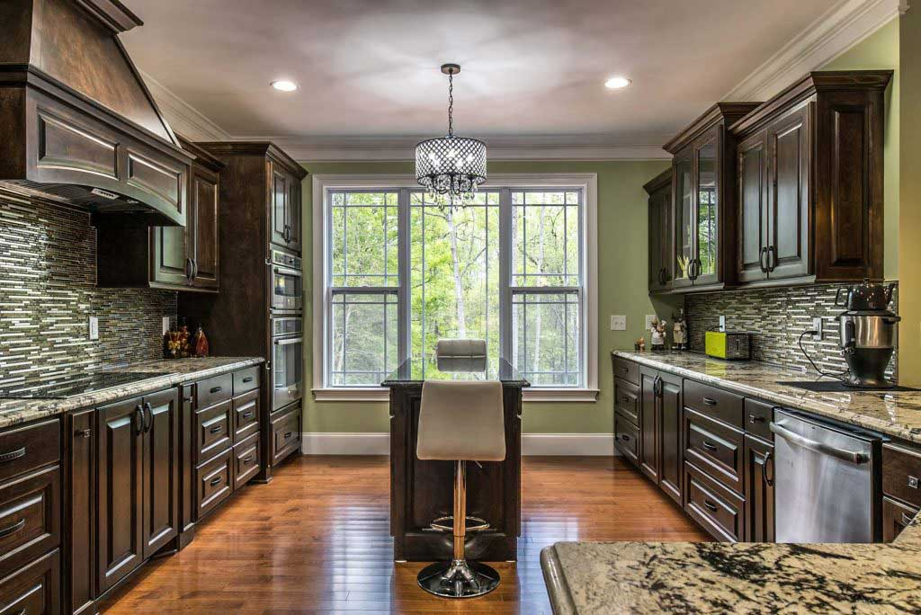 granite-kitchen-countertops-delicatus-white-charleston-sc-east-coast-granite-and-design-24-1024x684.jpg