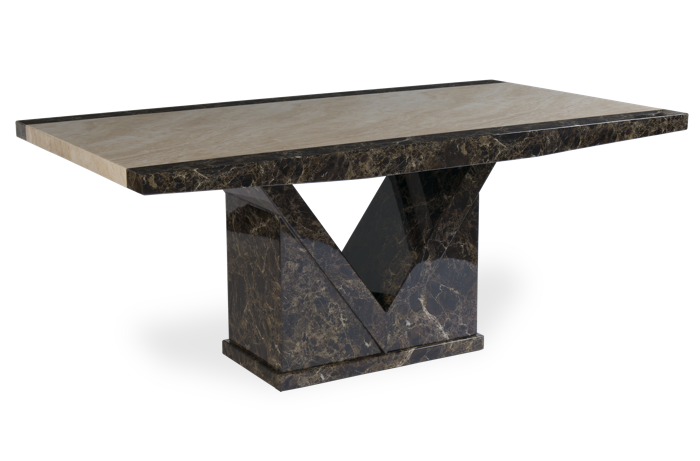 tenore-table-v-base.png