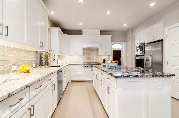 white-kitchen-granite-countertop-.jpg