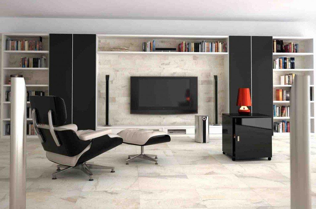 top-tips-to-choose-the-best-granite-floor-tiles-1024x679.jpg