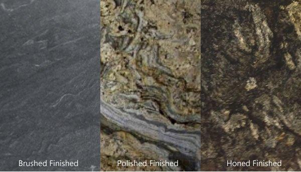 granite-types.jpg