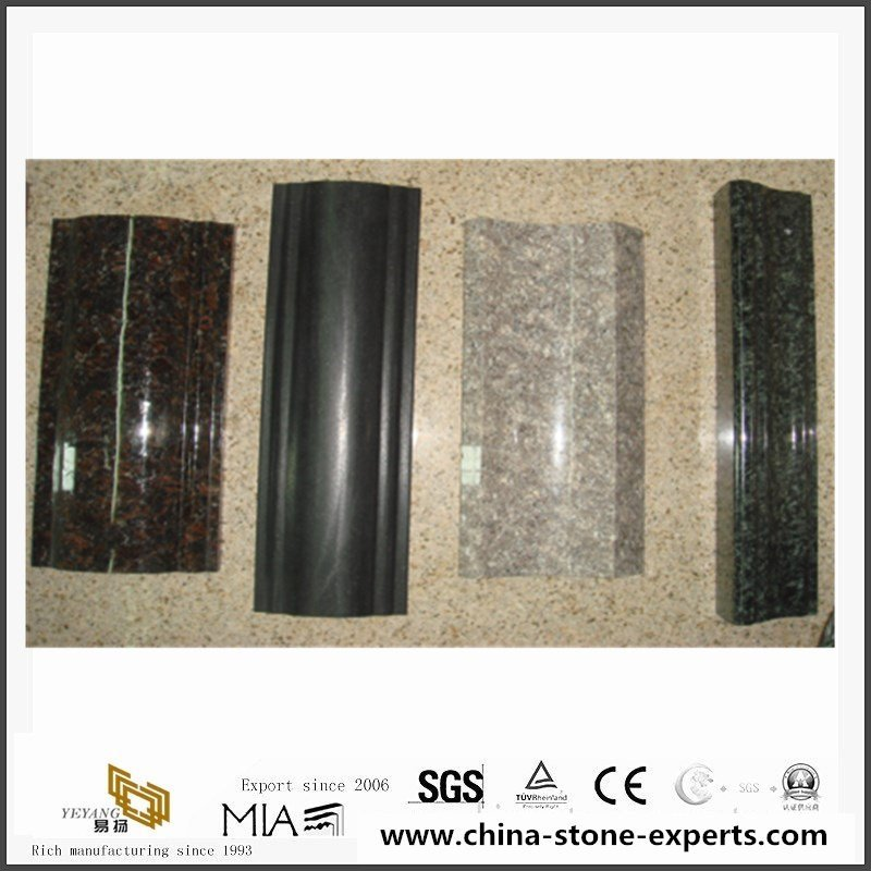 Granite Stone Tile Panel for Interior and exterior decoration1