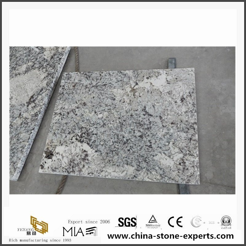 china-alaska-white-granite-slabs-for-kitchens1