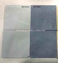 China Light/Dark Grey Sandstone for Flooring, Walling (YY-SS003)