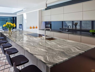 4 Color Styles for Quartz Countertops2.jpg