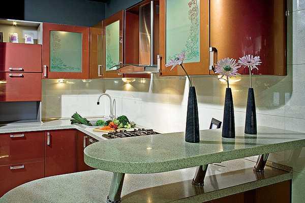 artificial-stone-kitchen-countertop-guide1.jpg