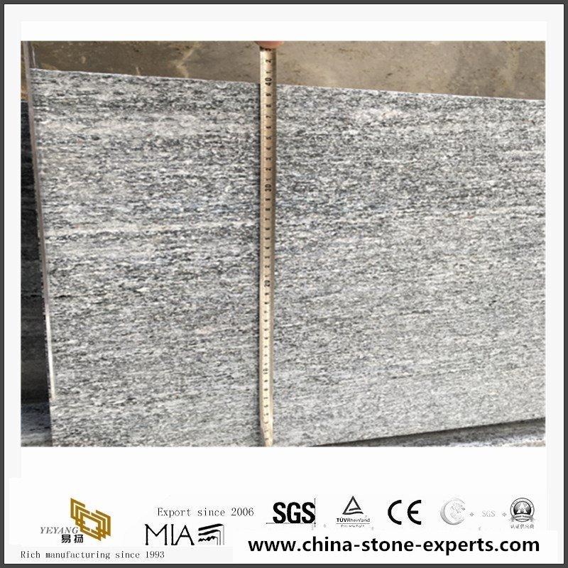 nero-santiago-granite-slabs-for-tiles-from