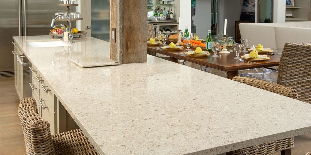 best-place-to-buy-quartz-countertops-in-china1.jpg