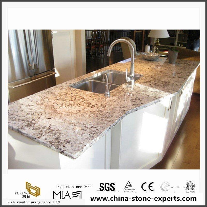 china-alaska-white-granite-slabs-for-kitchens5