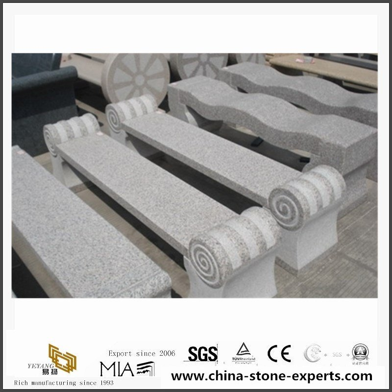 natural-granite-stone-bench-for-outdoor1