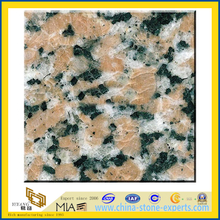 Sanbao Red Granite Slabs for Countertops (YQZ-G1047)