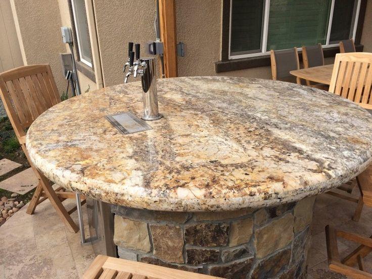 granite-table-top-granite-tops.jpg