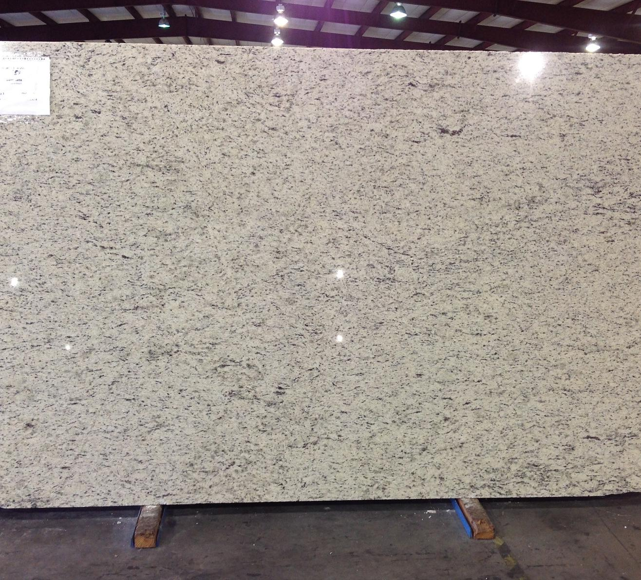different-granite-countertops-about-grade-and1.jpg