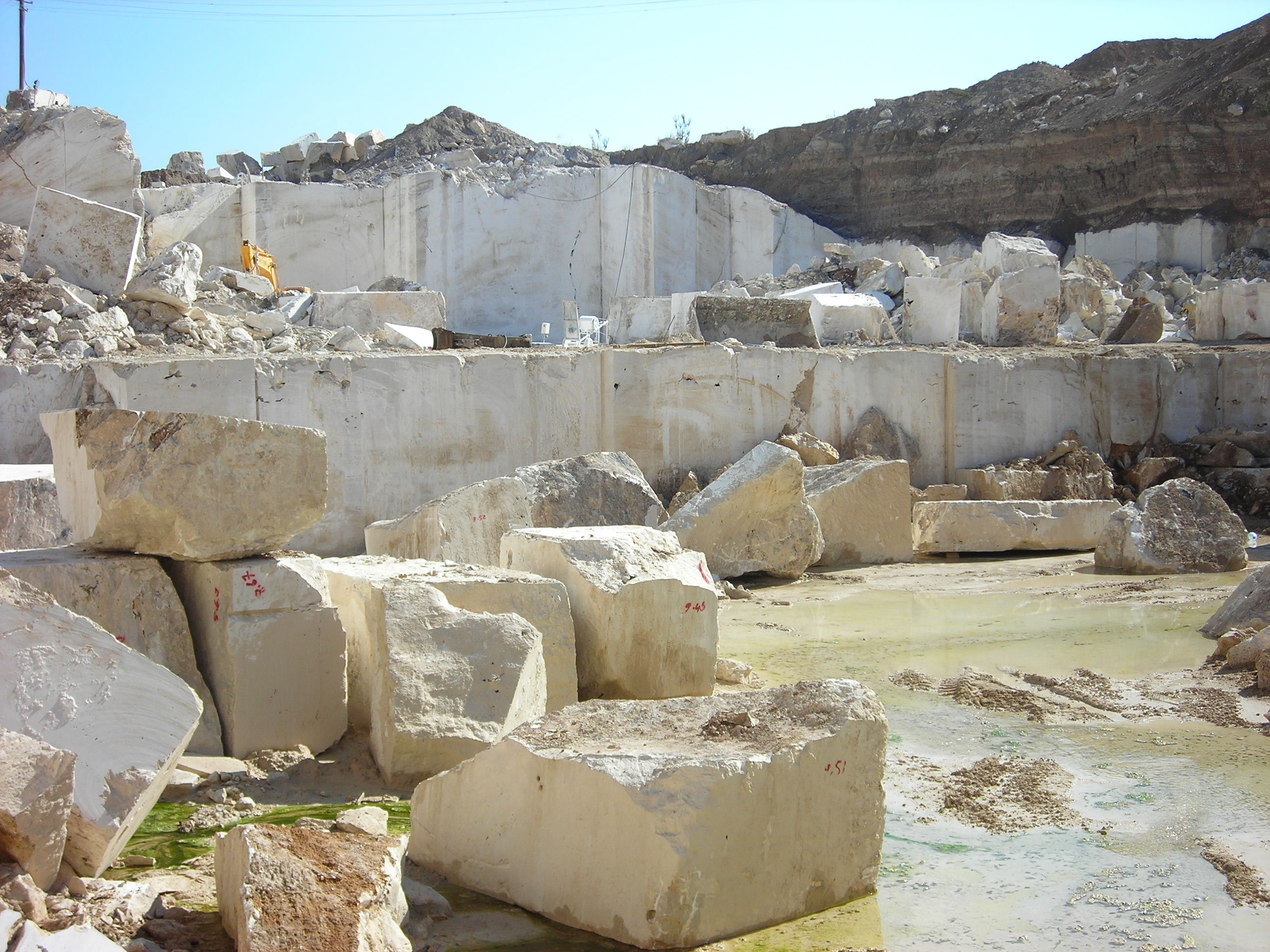 How to Buy Quarry Stones from China 2 (1).jpg