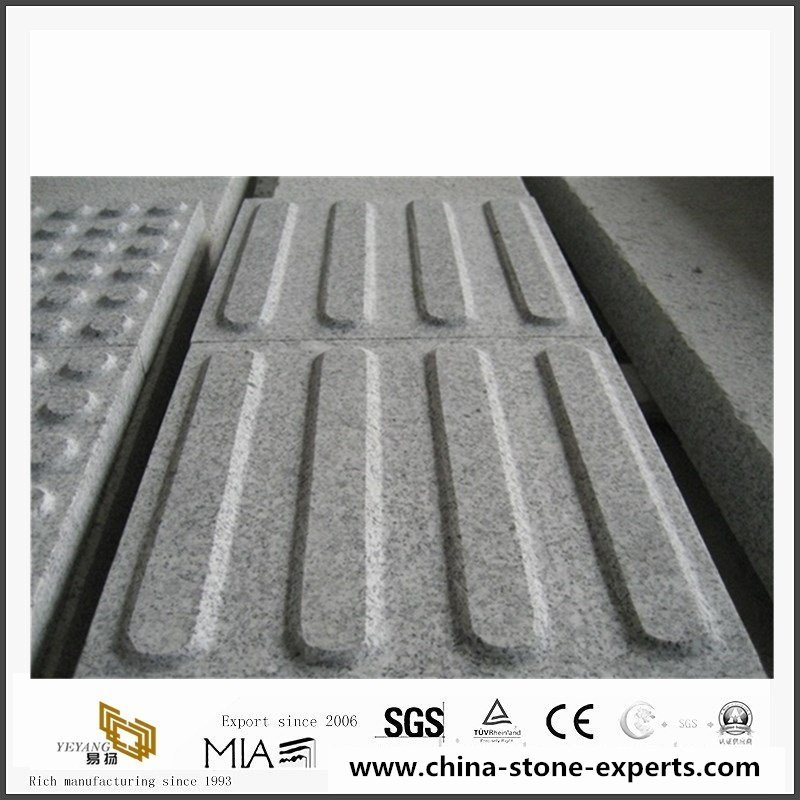 g603-grey-granite-pavers-stone-material-for5