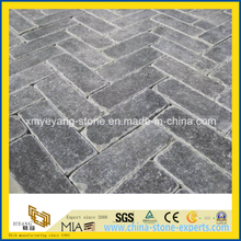 Natural Tumbled Bluestone Paver for Outdoor Patio