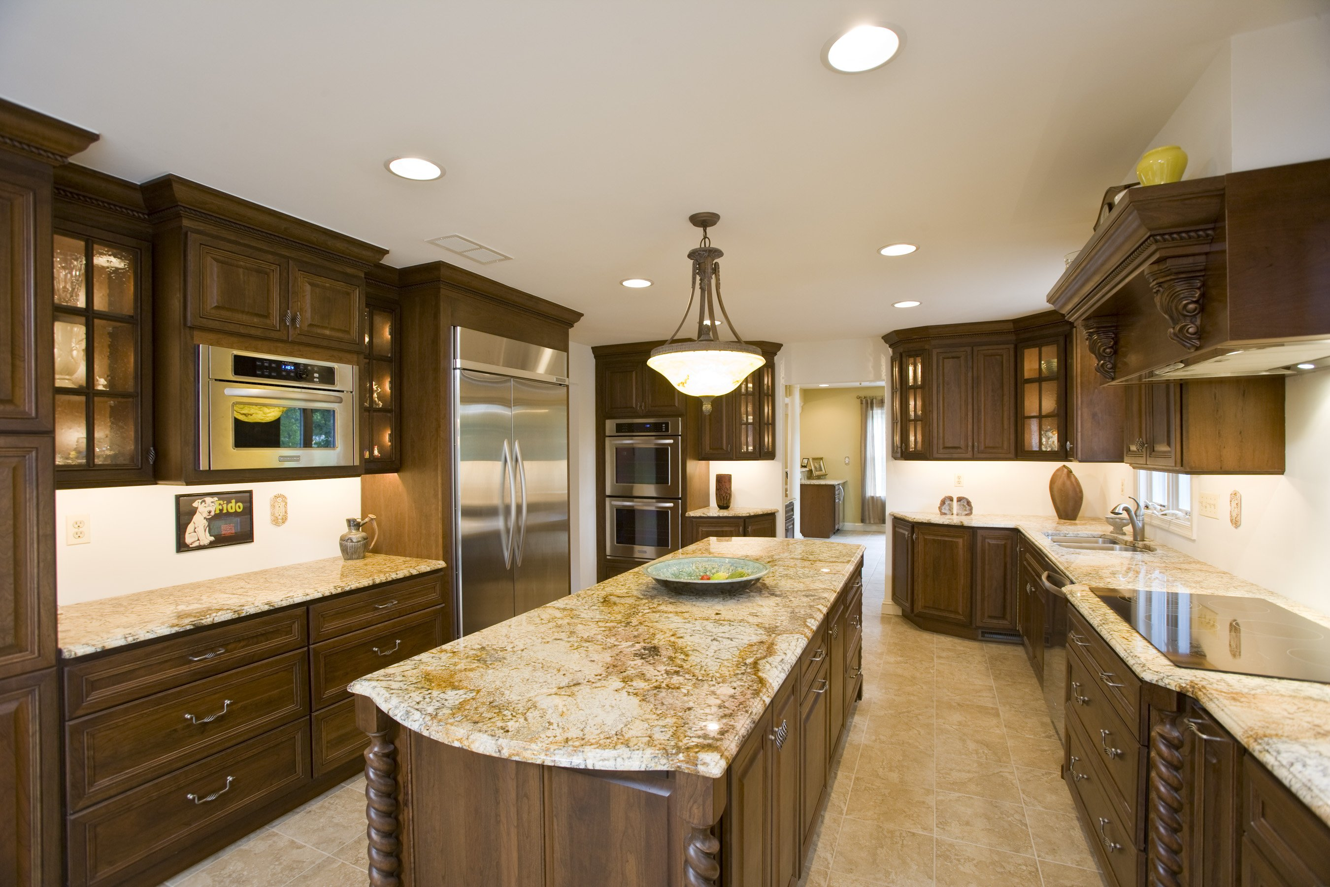 Beautiful-Granite-Kitchen-Countertops-Ideas.jpg
