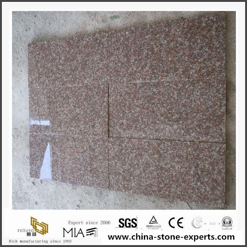 Very-Hot-Sell-Paving-Stone-Granite-