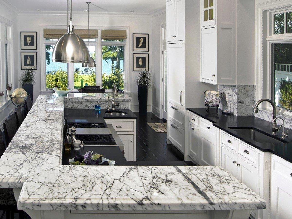 Marble-Kitchen-Countertops-Boston-Granite-Company.jpeg