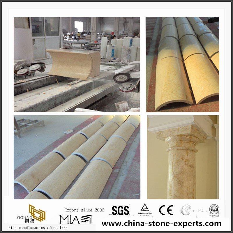 solid-natural-grey-white-granite-columns-for2