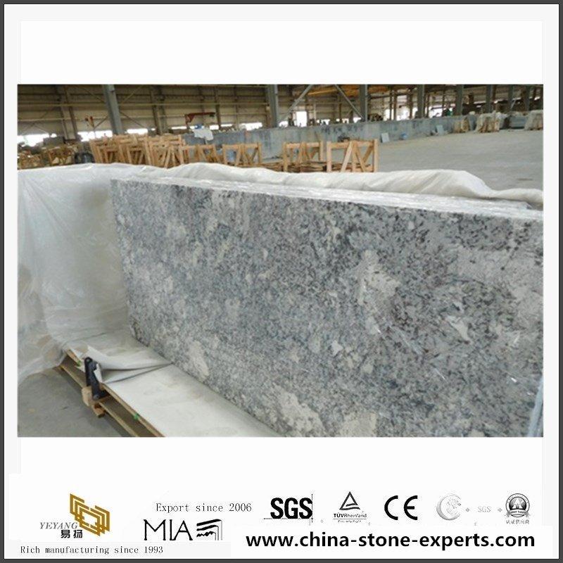 china-alaska-white-granite-slabs-for-kitchens2