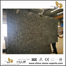 China cheap White Wave Granite Cut to Size Slab for Countertops