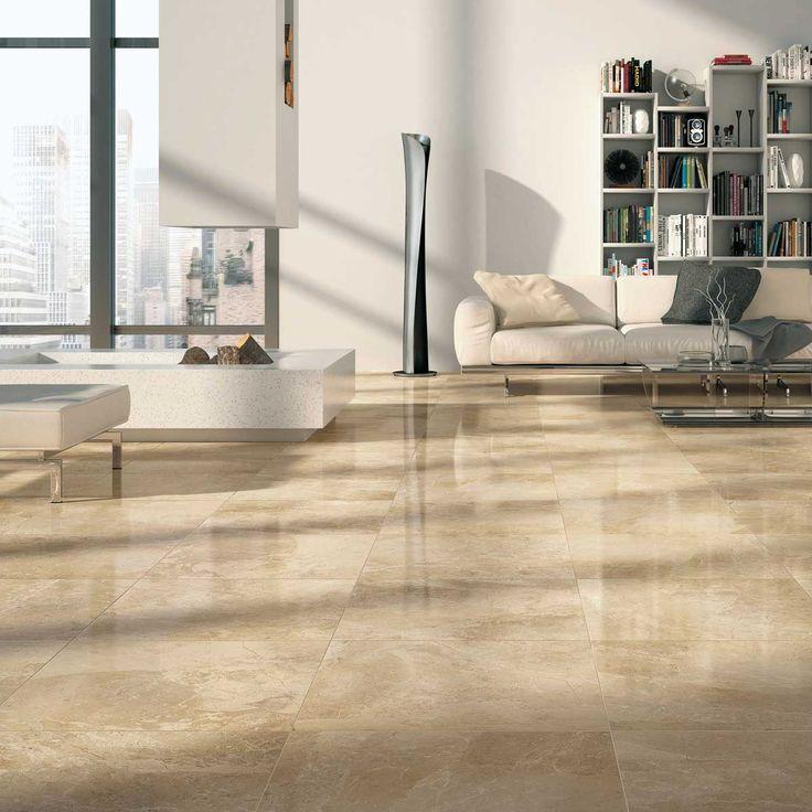 Granite Flooring Design :advantages And Disadvantages - China Stone Factory Supply China Countertops,China Granite,China Marble