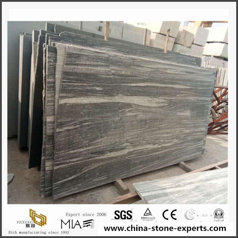 nero-santiago-granite-slabs-for-tiles-from4